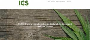 International Cannabis Solutions