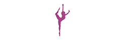 Just 4 Kicks Logo
